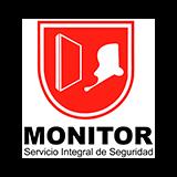 MONITOR 160X160
